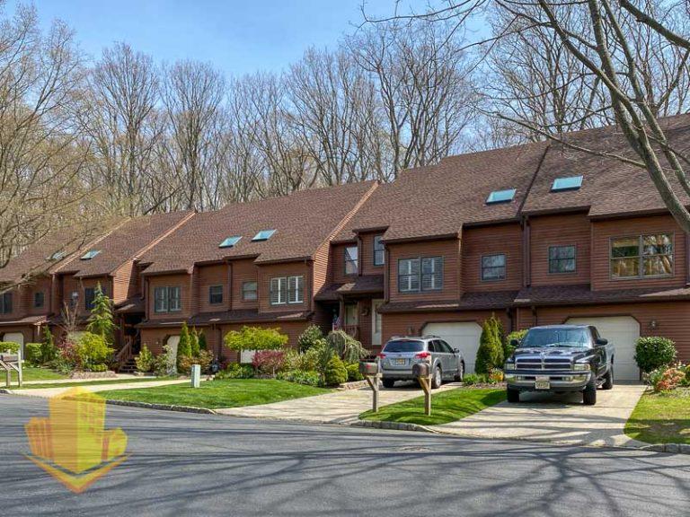 Navesink Estates Atlantic Highlands NJ