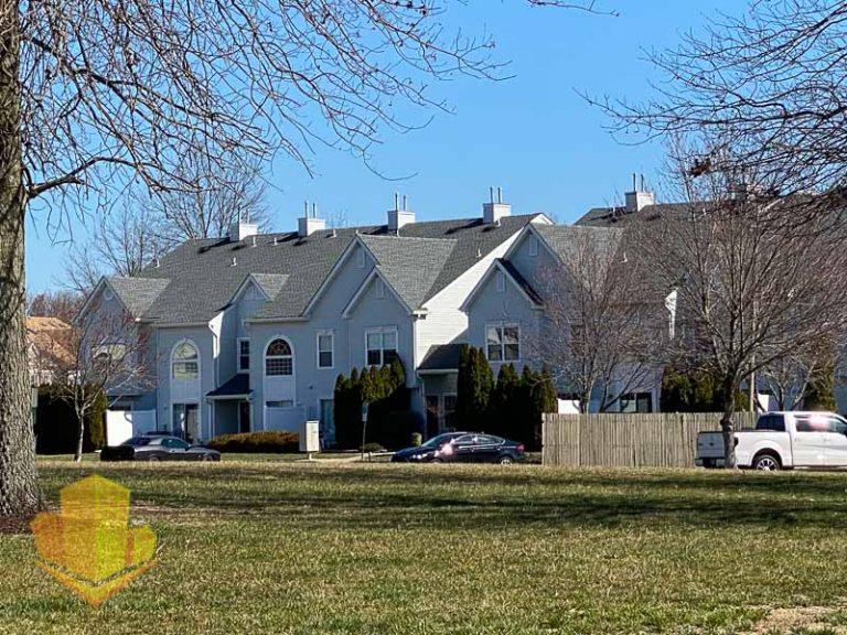 Park Place II Tinton Falls, NJ