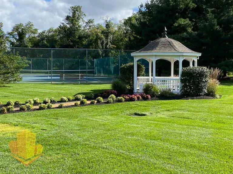 Ashford Manor Recreation Area